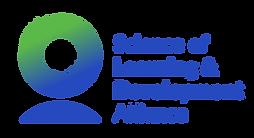 SoLD Aliance_Full Logo-Color.png