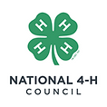 4-h.png