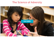 Science of Adversity_edited.png