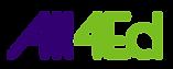 All4Ed-Wordmark-FullColor.png