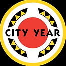 city-year.png
