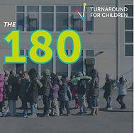 180podcast.JPG
