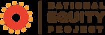 NEP-Logo-Web(1).png