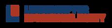 LEE-Main Logos_Color .png