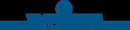 ES-Logo_Pantone7692.png