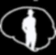 Total-Medulla-Logo.png
