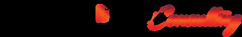 Cordavii Brands Logo CB-05.png