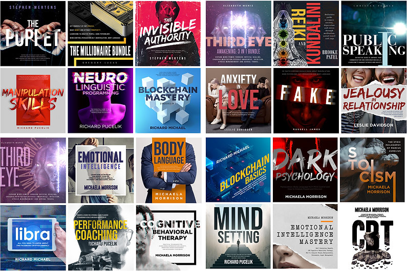 create-an-attractive-book-cover-design.j