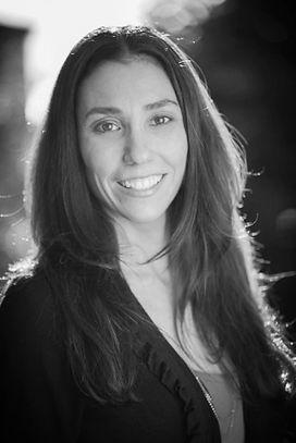 Sport Psychology San Diego Dr. Shira Oretzky