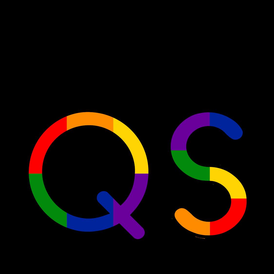 500 Queer Scientists | Stories