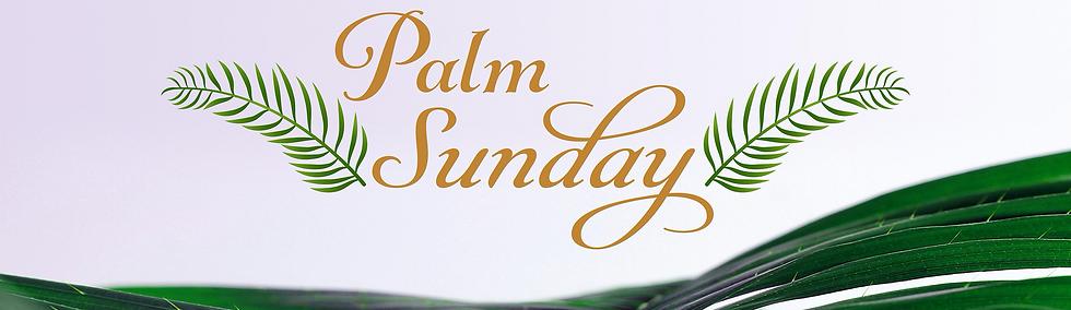 palm sunday image.png