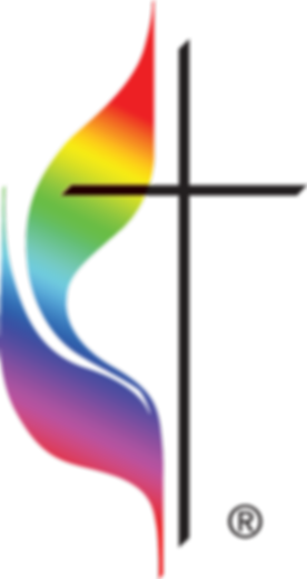 rainbow cross and flame.png