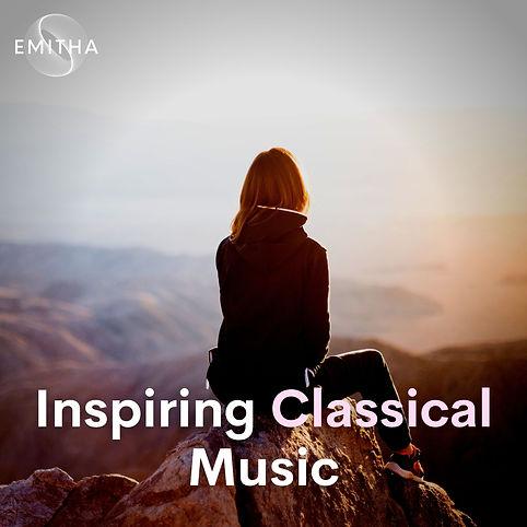 Emitha Playlist Covers (22).jpg