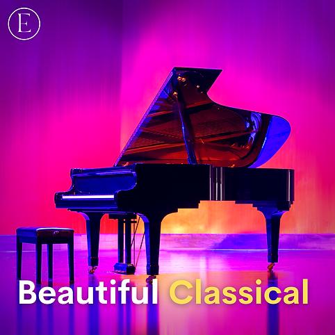 classical hits tumbnail (3).png