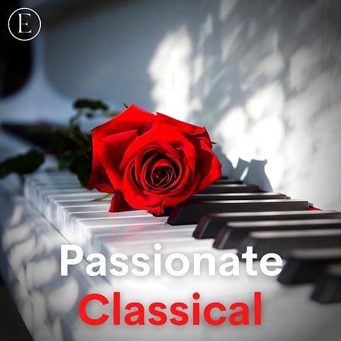 classical hits tumbnail (8).png
