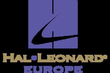 Europe_Logo.png