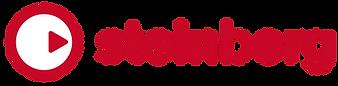 steinberg logo.png