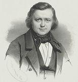 Charles-Louis_Hanssens.jpg