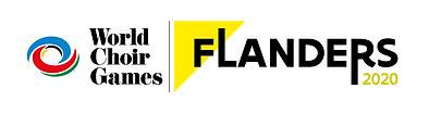 Logo-WCG2020Flanders.jpg