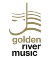 logo-1-c06a4572.png
