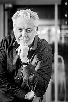 Wim Henderickx BW (Jonas Roosens, 2017).