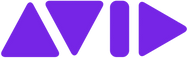 Pure_Purple_AVID_Logo.png