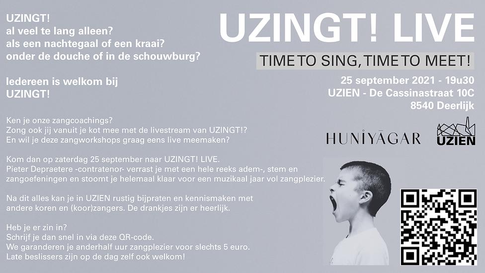 uZingt Live! flyer.png
