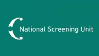 NSU appoints DAA Group to audit its screening programmes