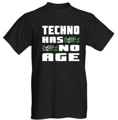 T-Shirt_edend.JPG