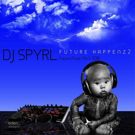 Cover_FutureMix2.jpg
