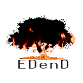 EdenD_END.png