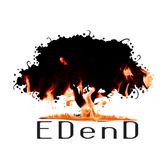 EdenD_END.png