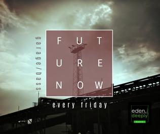 EDR_Future.jpg