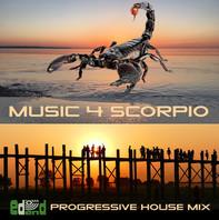 cover_music4scorpio.jpg
