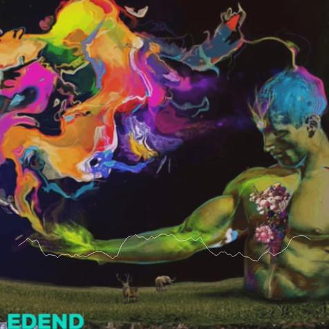 EdenD-FutureHappenzShow2