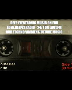 EdenDeeplyRadio_Teaser.mp4
