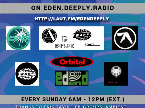 Teaser_IDM_EDR-Show.mp4
