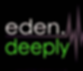 independent netlabel
