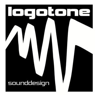 Logodesign & Marketingkonzept