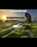 Teaser_Etherware_Insta.mp4
