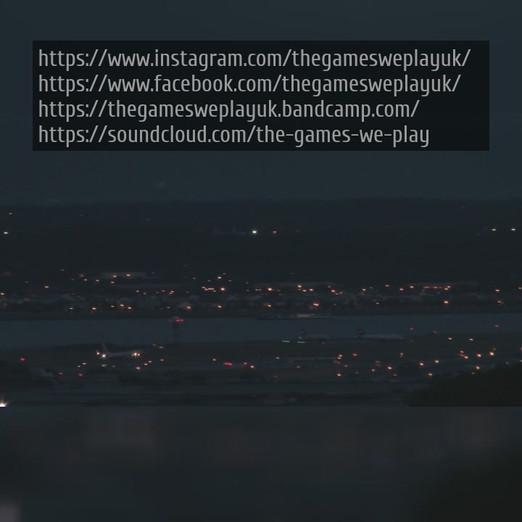 TGWP_Sphere_EDR_Teaser.mp4