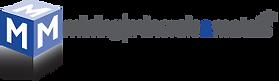 mmm-plc-logo.png