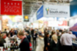 ProWein18_south-africa.jpg