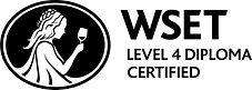 WSET_Level 4_Diploma_Wines_BLACK.jpg