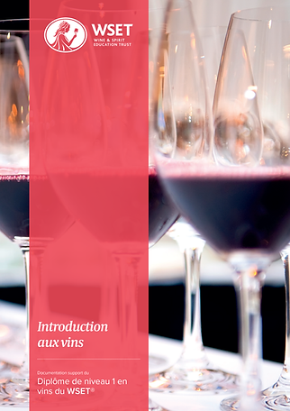 WinesL1-cover-FR-(I1-2018)H.png