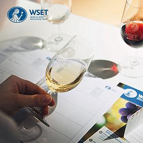 FB_post_470x470_Wine-Appearance-SAT-(201