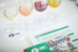 Wine_WSET_20180299.jpg