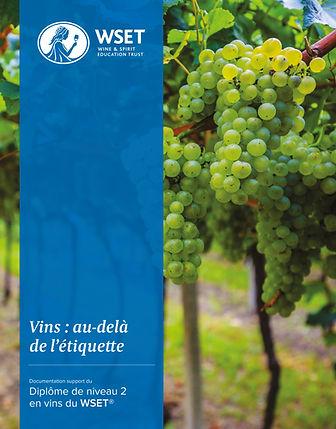 WinesL2-cover-FR-(I1-2019)H.png.jpg