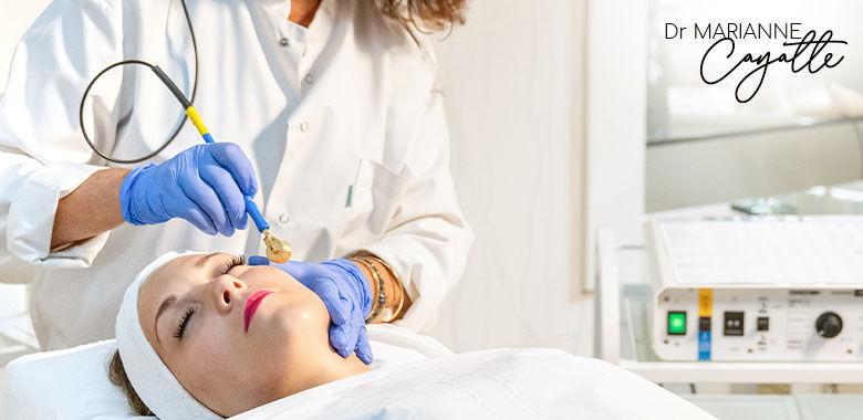 rejuvenation-visage-montpellier-dr-cayat