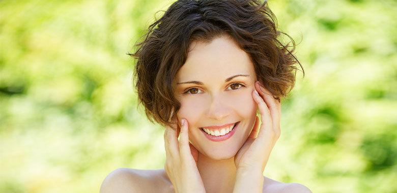 ovale-du-visage-montpellier-dr-cayatte 2